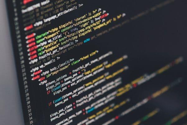 antivirus_code