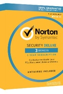 norton-antivirus-deluxe