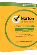 norton-antivirus-standard