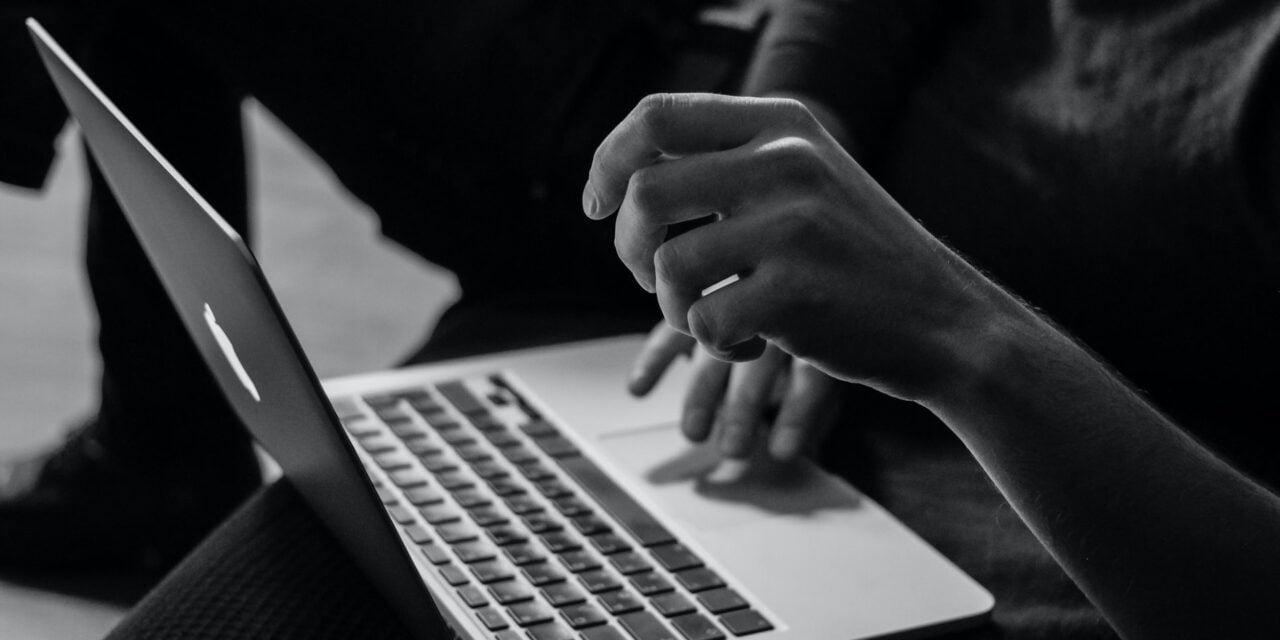 Hvad er et godt antivirusprogram?