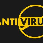 Antivirus – du ved det godt